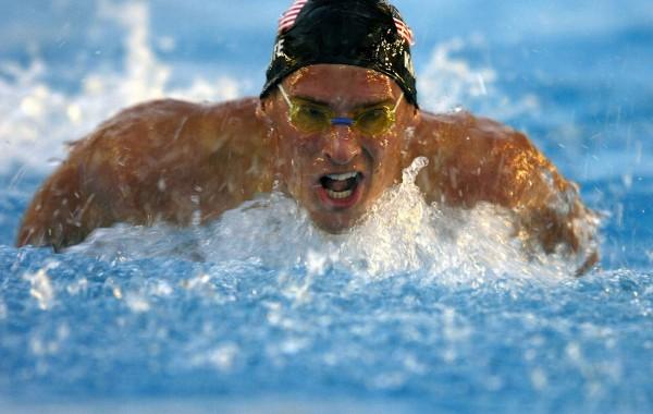 swimmer-563857_1280
