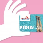 fidiacardnews